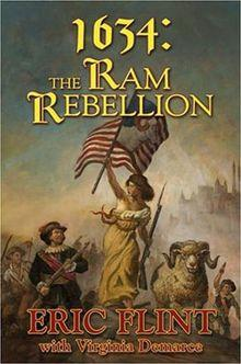 1634-The-Ram-Rebellion-Cover