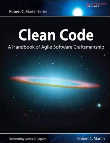 Clean-Code-cover