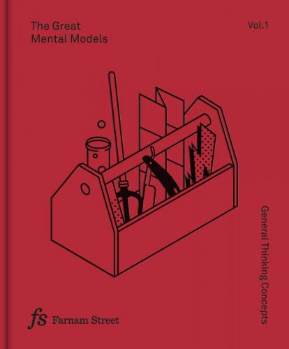 great-mental-models-vol-1-cover