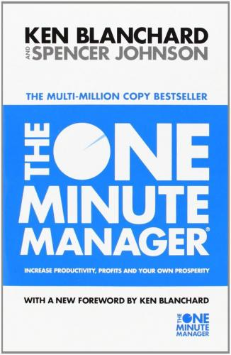 one-minute-manager-cover