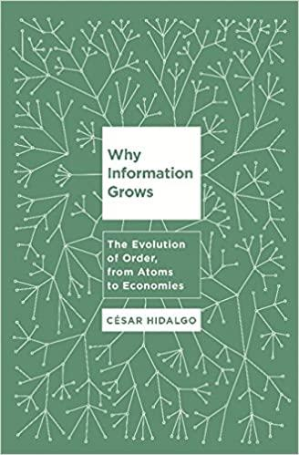 why-information-grows-cover